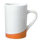 1972_BEAVERTON_MUG_ORANGE