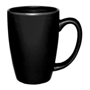 286_HOUSTON_MUG_MATTE_BLACK