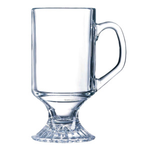 3403_IRISH_COFFEE_MUG