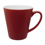 1334_SMALL_CAFE_MATTE_RED