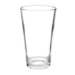 2237_MIXING_GLASS