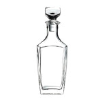 6517_STERLING_DECANTER