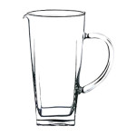 7285_STERLING_PITCHER