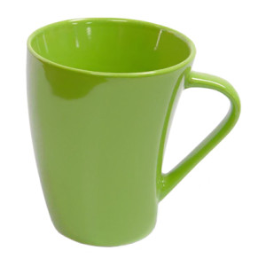 8154_SLANT_MUG_LIME_GREEN