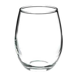8304_PERFECTION_STEMLESS