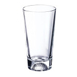 8570_GOLF_BALL_PUB_GLASS