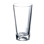 8571_BASEBALL_PUB_GLASS