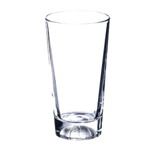 8572_BASKETBALL_PUB_GLASS